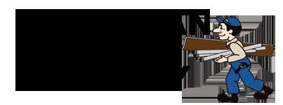 FM_logo_02